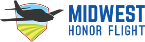 Midwest Honor Flight
