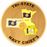 Tri-State Navy Chiefs Association