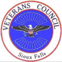 Sioux Falls Veterans Council