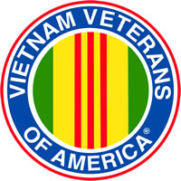Vietnam Veterans of America, Chapter 959